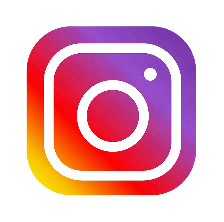 Can-Instagram-Boost-Business-Sales